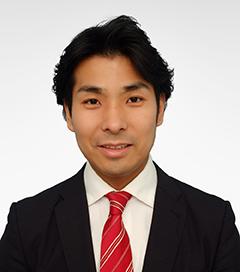 Atsutomo Iwase