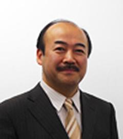 Kiyotaka Morishita