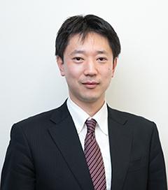 Masao Namiki